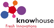 Knowhouse - Fresh innovations